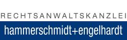 Hammerhardt
